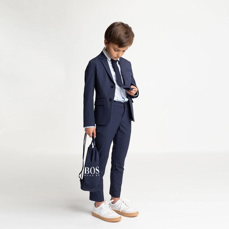 Hugo Boss Boss - Veste de costume
