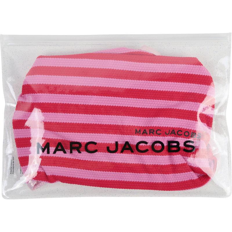 Little Marc Jacobs Little Marc Jacobs - Maillot de bain 1 pièce