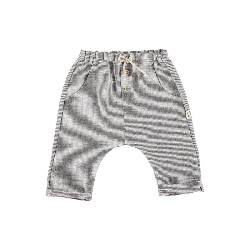Petit Indi Petit Indi - Pants