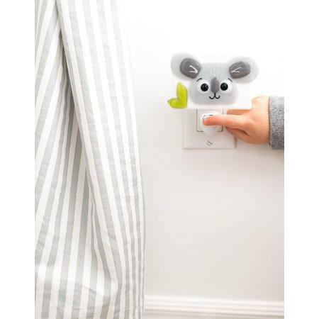 Veille sur Toi Veille sur toi - Veilleuse Koala