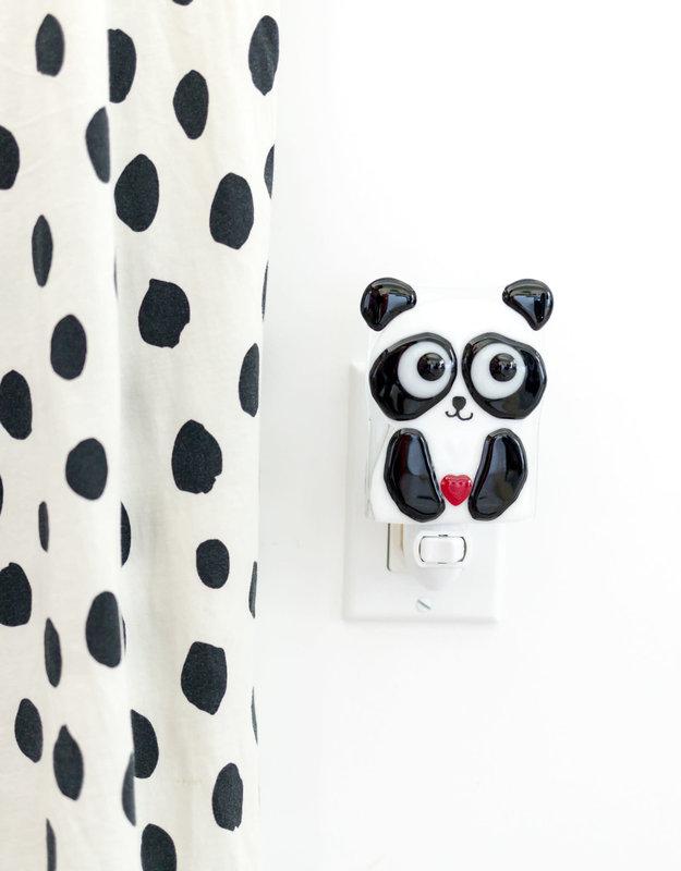 Veille sur Toi Veille sur toi - Panda