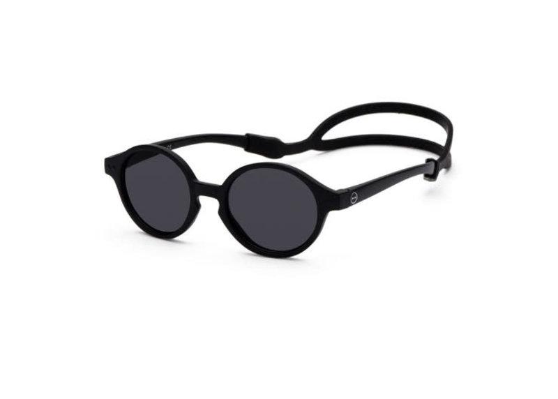 Izipizi Izipizi - Kids + sunglasses
