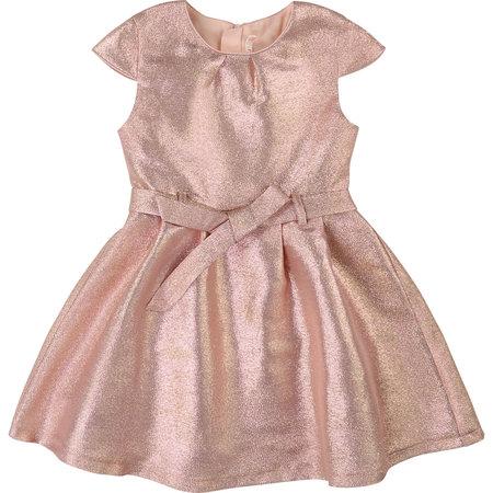BIllieblush Billieblush -  Robe de ceremonie
