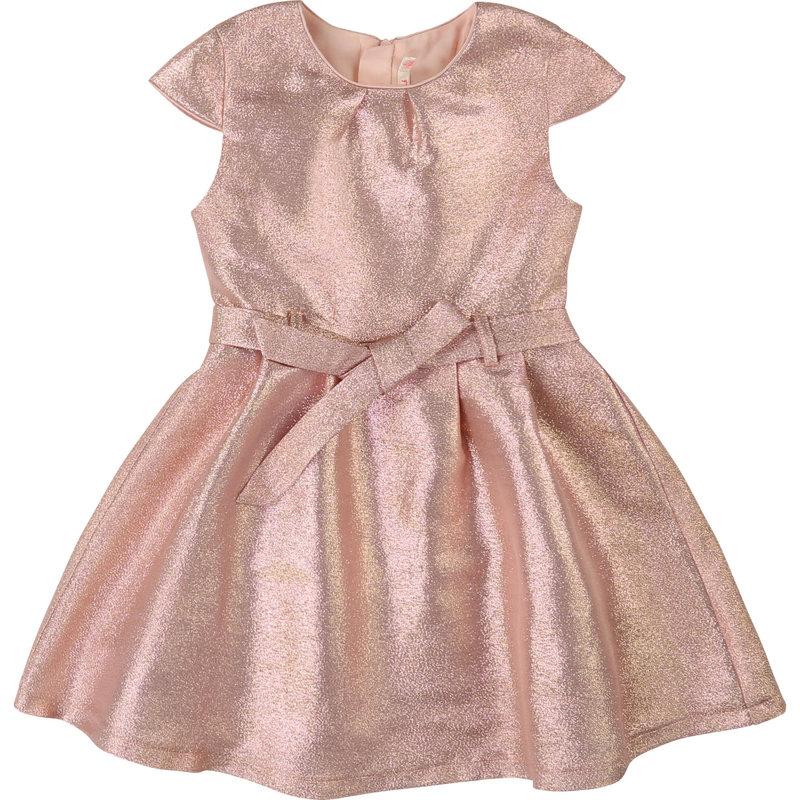 BIllieblush Billieblush -  Ceremonie Dress