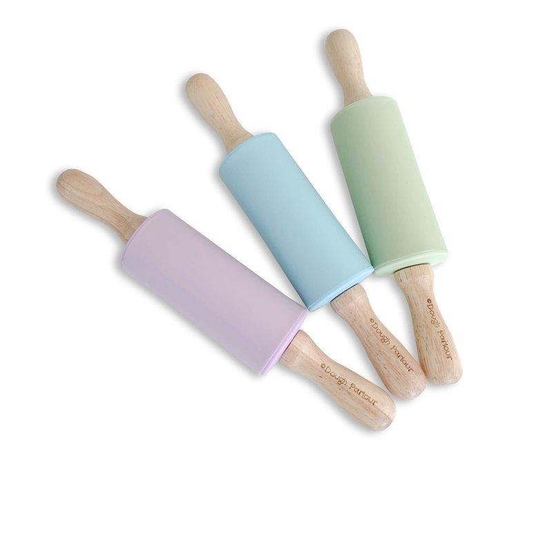 Dough Parlour Dough Parlour - Rouleau