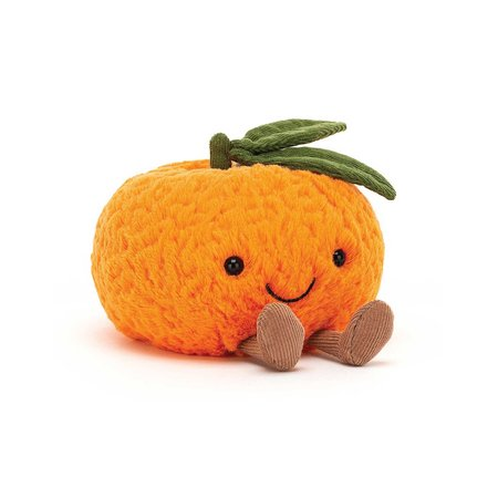 Jellycat Jellycat - Amuseable Clementine small