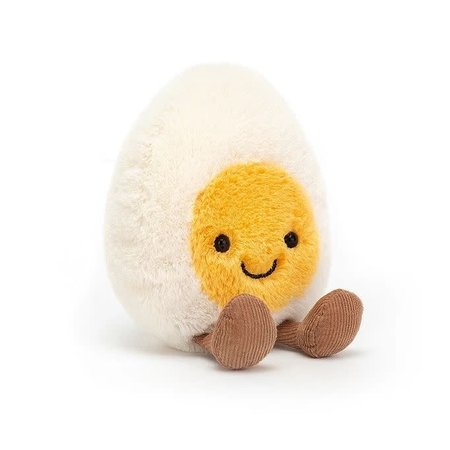Jellycat Jellycat - Amuseable boiled egg big