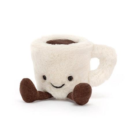 Jellycat Jellycat - Amuseable Espresso cup