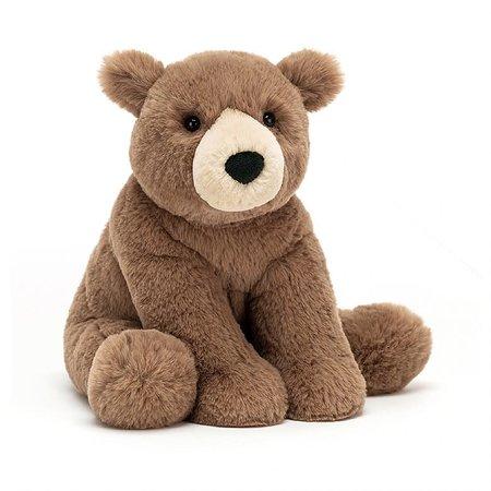 Jellycat Jellycat - Woody bear