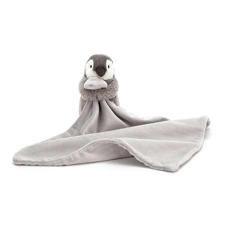 Jellycat Jellycat - Percy penguin