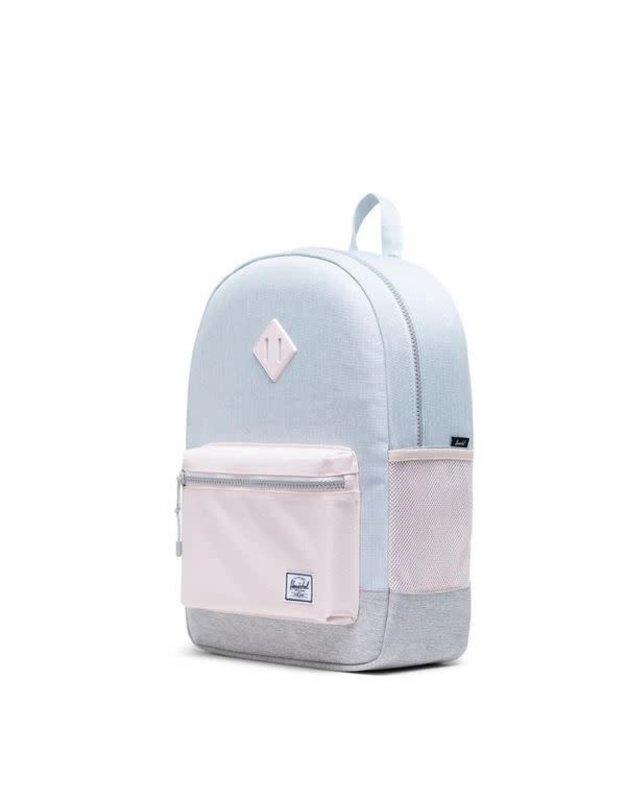 Herschel - Heritage backpack