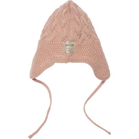 Mini A Ture Mini A Ture - Bonnet Gill