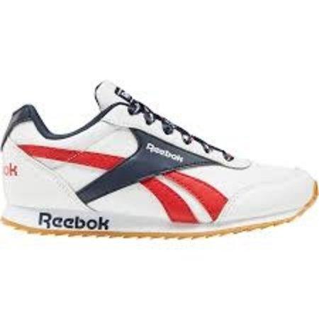 Reebok - Kids Royal CLJOG 2