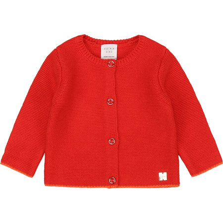 Carrement Beau Carrement Beau - Cardigan Tricot