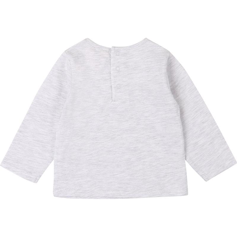 Carrement Beau Carrement Beau - Tee-Shirt Manches Longues