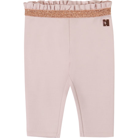 Carrement Beau Carrement Beau - Pantalon