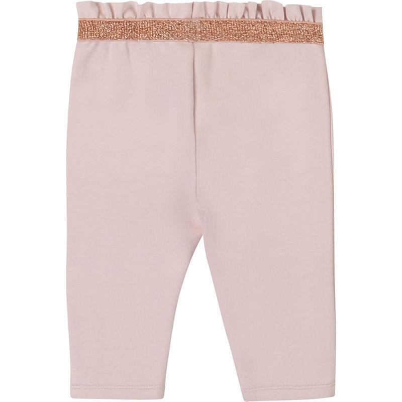 Carrement Beau Carrement Beau - Pantalon