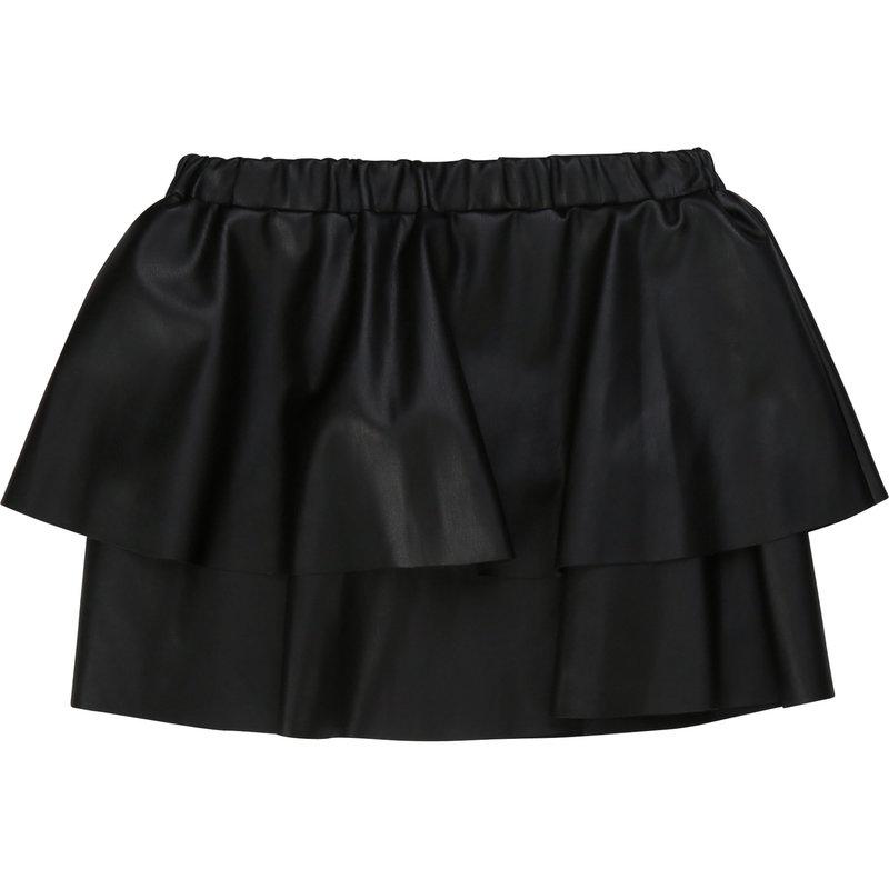 Zadig & Voltaire Zadig & Voltaire - Skirt