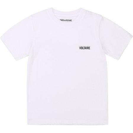 Zadig & Voltaire Zadig & Voltaire - Tee Shirt