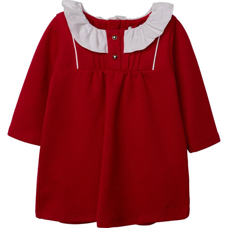 Chloe - Dress