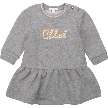 Chloe - Robe