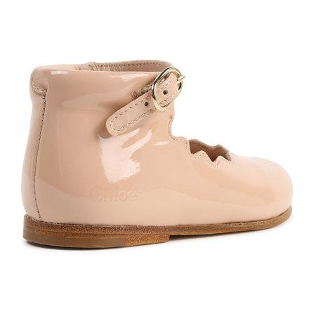 Chloe - Chaussures