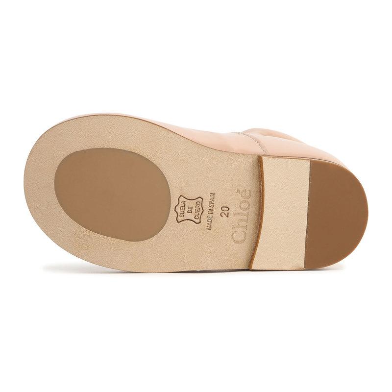 Chloe - Shoes