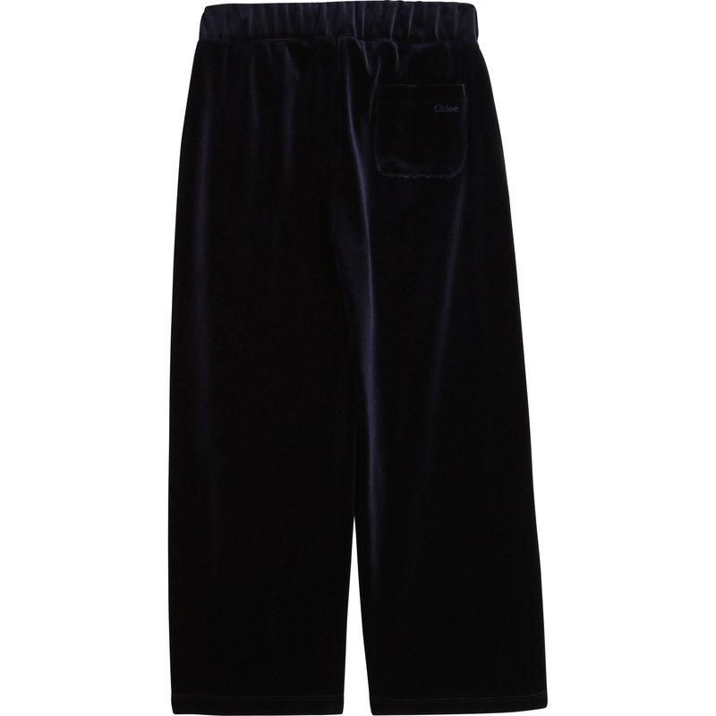 Chloe - Pantalon