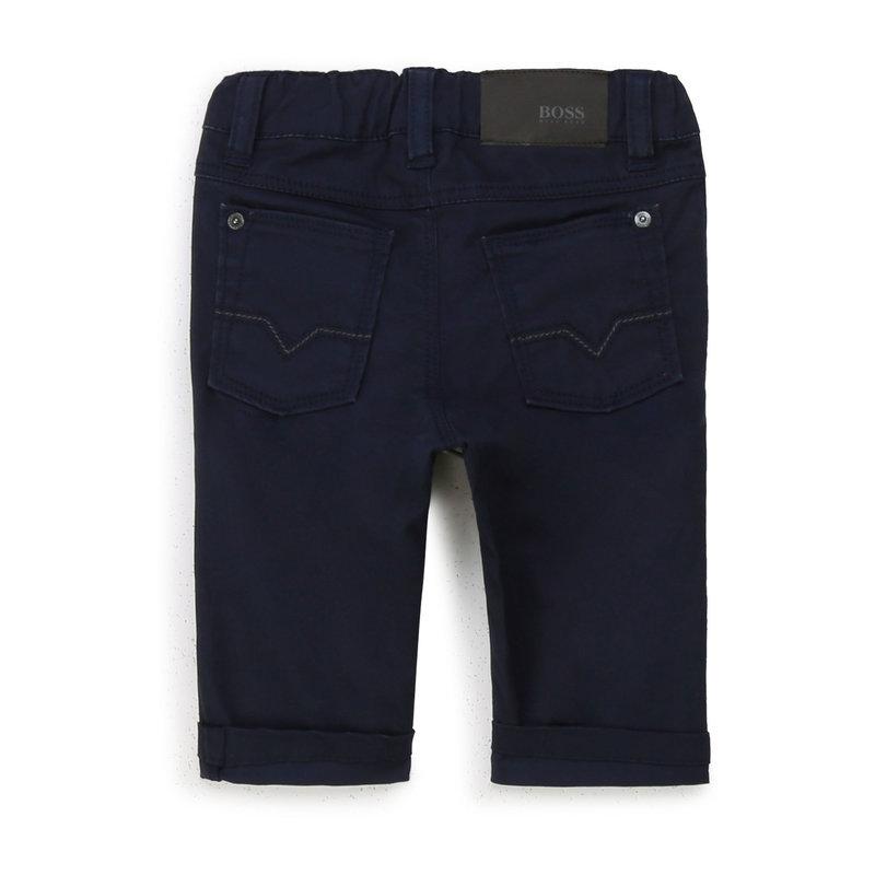 Hugo Boss Hugo Boss - Pantalon Denim
