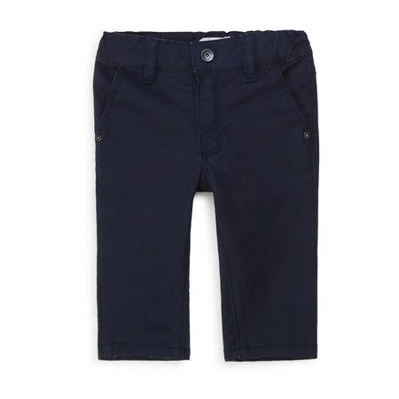 Hugo Boss Hugo Boss - Denim Pants