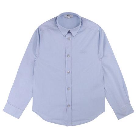 Hugo Boss Hugo Boss - Shirt