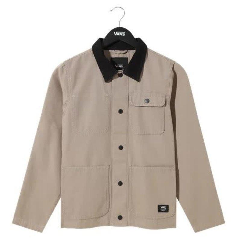 Vans Vans - Jacket