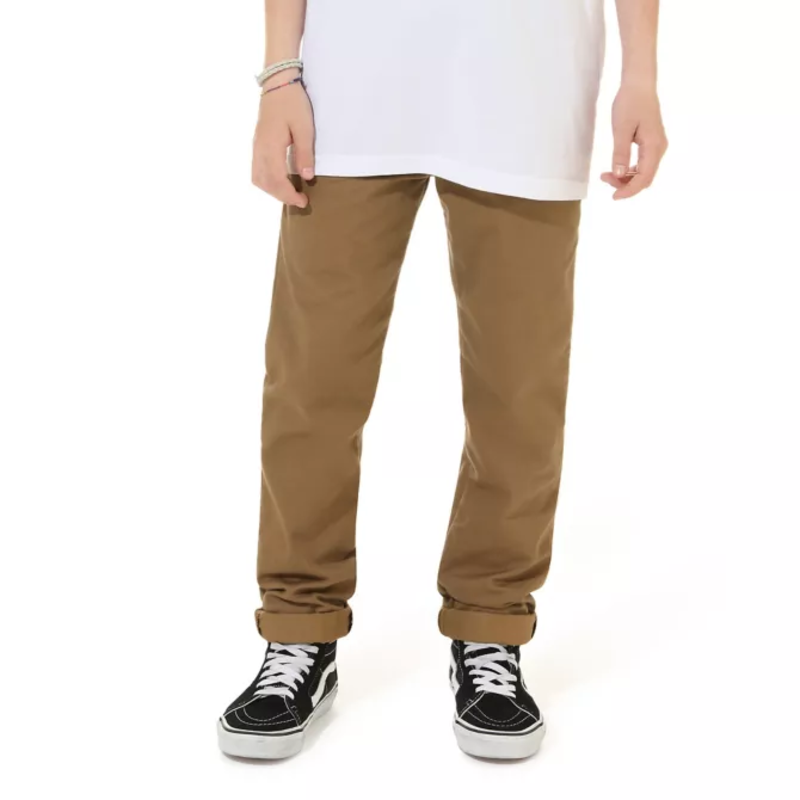 Vans Vans - Pantalon chino