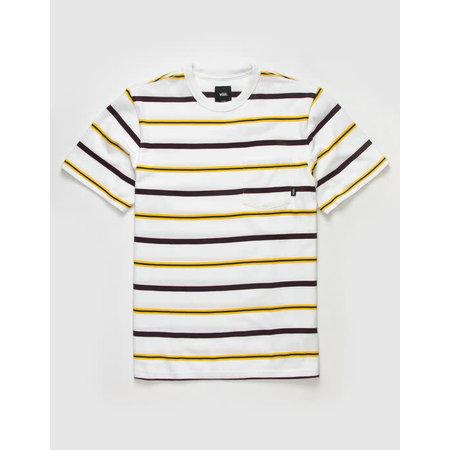 Vans Vans - T-shirt
