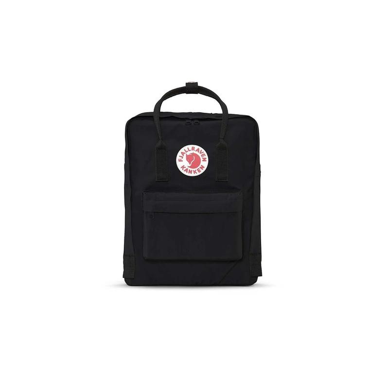 Fjallraven Fjall Raven - KÅNKEN Backpack
