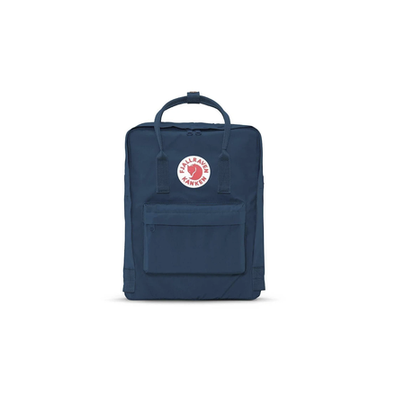 Fjallraven Fjall Raven - KÅNKEN Backpack