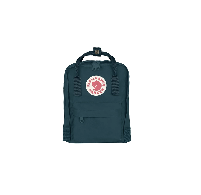 Fjallraven Fjall Raven - KÅNKEN MINI Backpack