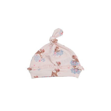 Angel Dear - Knotted hat