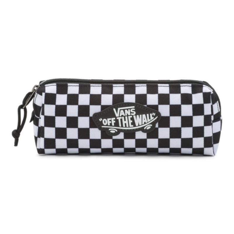 Vans Vans - Pencil case
