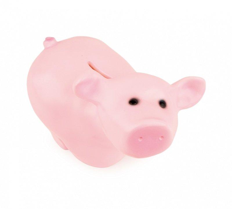 Egmont Egmont - Saving Bank