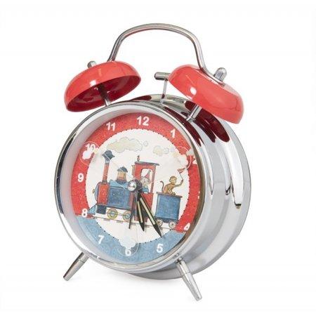 Egmont Egmont - Alarm Clock