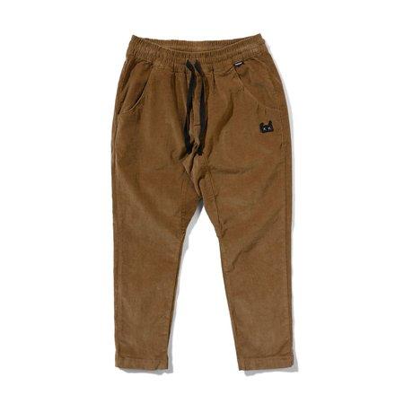 Munsterkids Munster Kids - Pantalon Spike