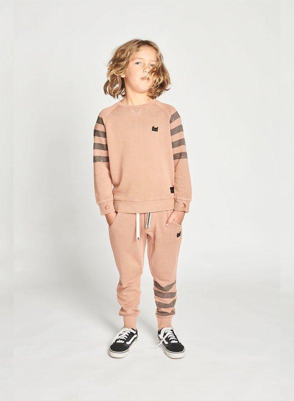 Munsterkids Munster Kids - Sundays pants