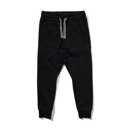 Munsterkids Munster Kids - Weekday pants