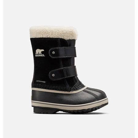 Sorel Sorel - Childrens 1964 Pac Strap