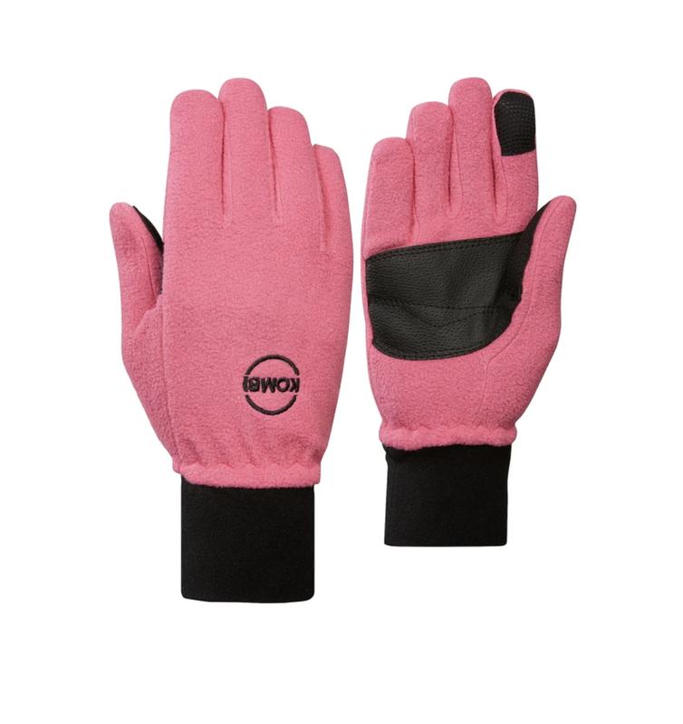 Kombi Kombi - The Windguardian Gloves Jr
