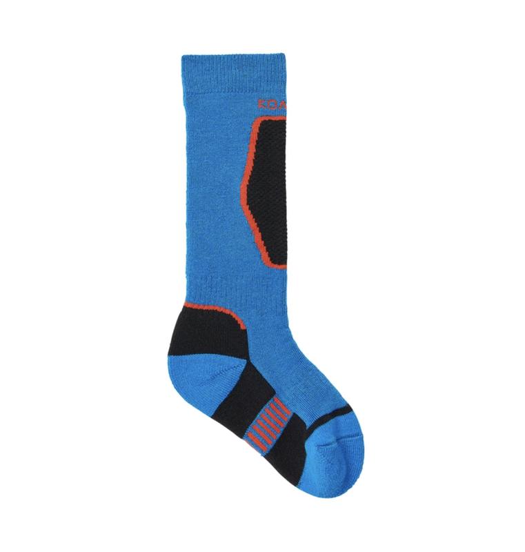 Kombi Kombi - Brave Socks - Jr