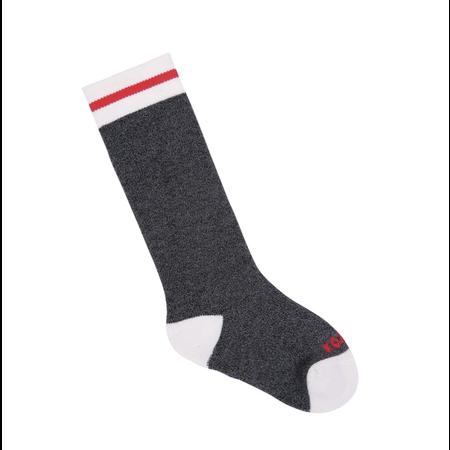 Kombi Kombi - Camp Socks - Jr