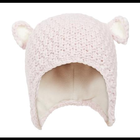 Kombi Kombi - Tuque Baby Animal - Bebe