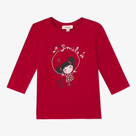 Catimini Catimini - Tee Shirt